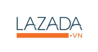 Logo-TMDT01