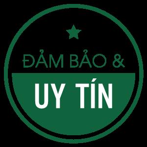 Banner-Nut3.2.jpg