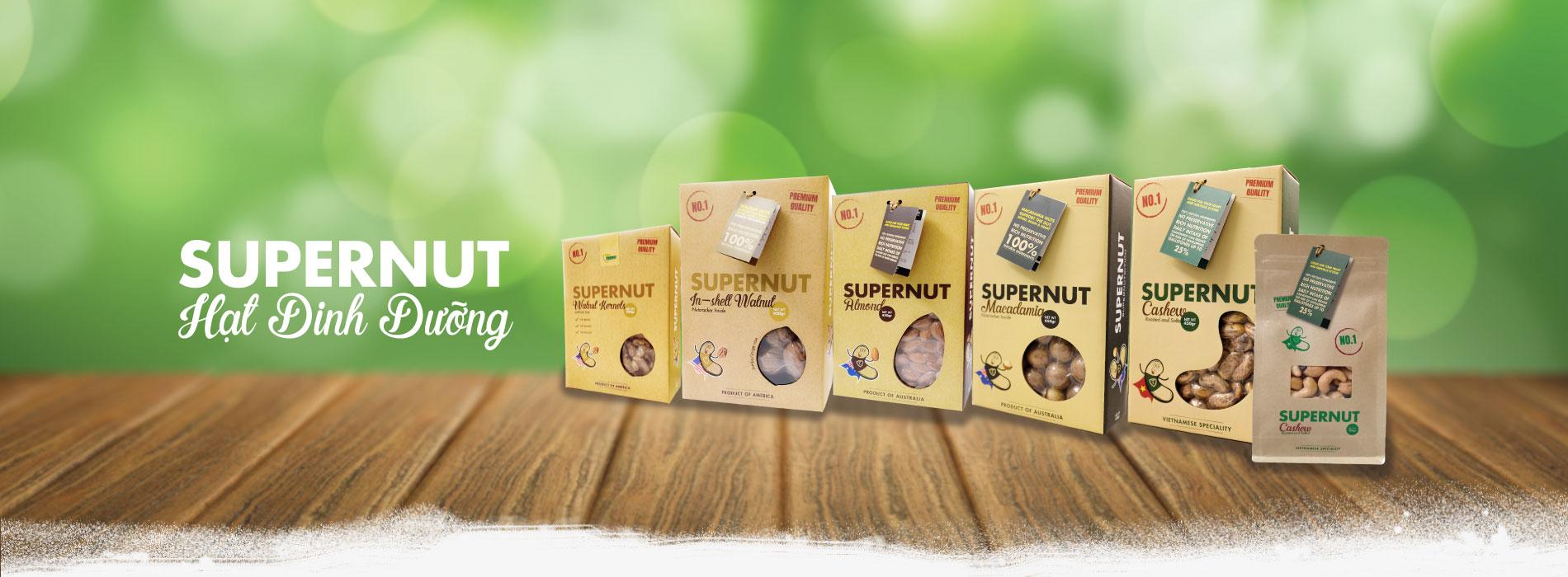 Banner-Nut7