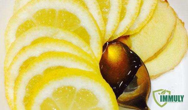 Bạn có biết, mật ong Manuka thần dược chữa bệnh?